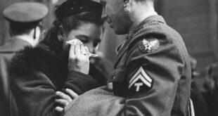 love world war two 2