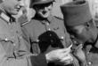 nazi black world war two