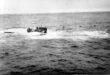 u-boat u-550 world war two