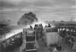 us ship sinking german u-boat