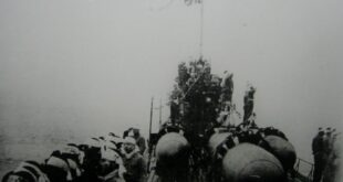 world war two kaiten torpedoes