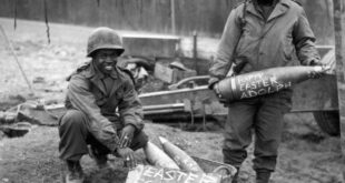 happy easter adolf ww2 picture