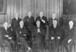 neville chamberlain war cabinet
