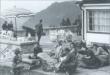berghof hitler guests